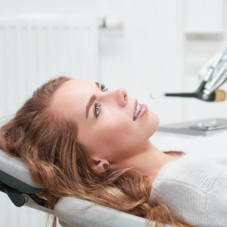 eliminar sarro dientes